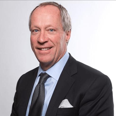 Dr. Thomas Krummel, MD, FACS/FAAP